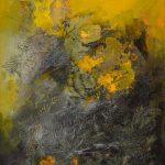 marianne benko - schilderijen