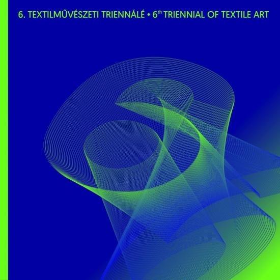 International Textile triennale